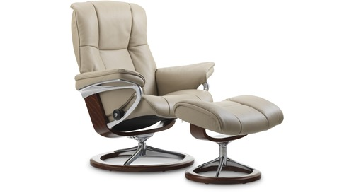 Stressless® Leather Furniture
