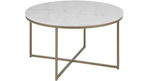 Alisma Coffee Table