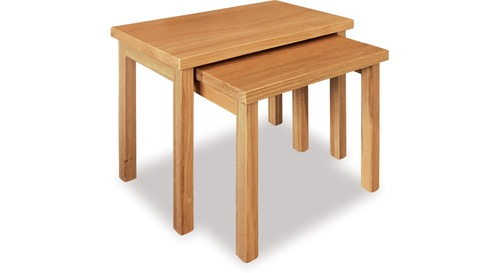 Avondale Nest of 2 Tables