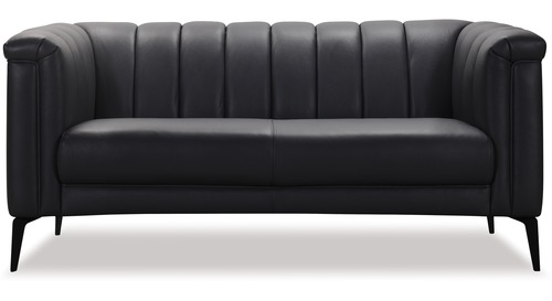 Byron 2 Seater Sofa