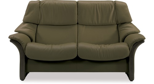 Stressless® Eldorado 2 Seater Lounge Suite - High Back