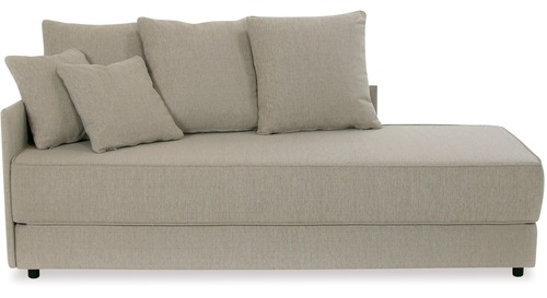 Twain Sofa Bed RHF - Special Buy - Only While Stocks Last!