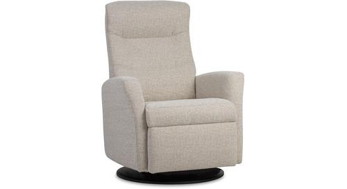 Danske Mobler New Zealand Made Furniture Stressless