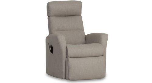 IMG® Divani Multi-Functional Lift Chair