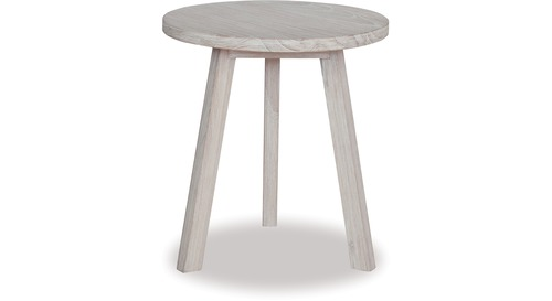 Ocean Grove Side Table