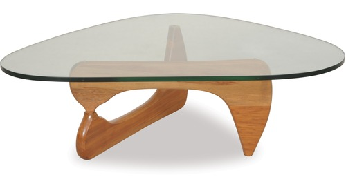 Goccia Coffee Table