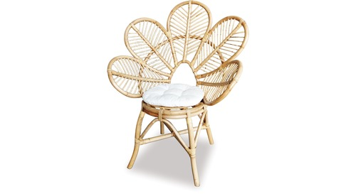 Alfresco Soller Lounge Chair