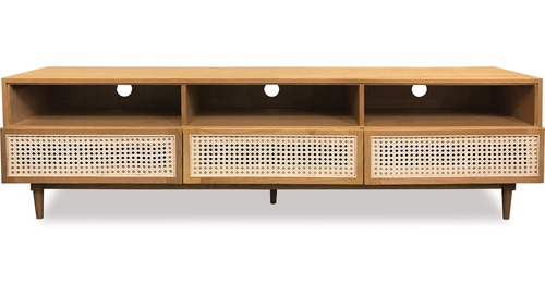 Bodhi TV Unit