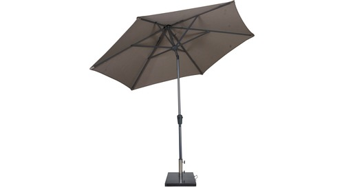 Fair 2.7m Outdoor Umbrella