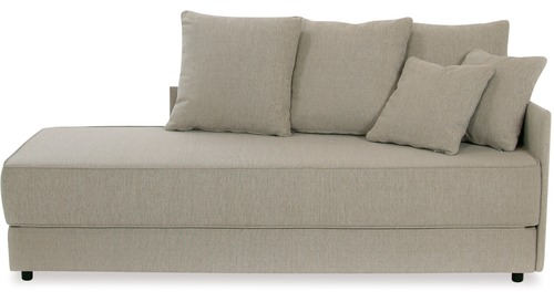 Twain Sofa Bed LHF - Special Buy - Only While Stocks Last!