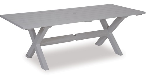 Bali 2200 Oblong Outdoor Table