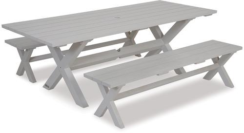 danske mobler new zealand made furniture stressless furniture rh greertonfurnishings co nz outdoor furniture new zealand timber New Zealand Clothing