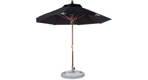 Eden Pro 3.5m Outdoor Umbrella